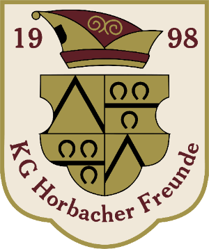 KG Horbacher Freunde 1998 e.V.